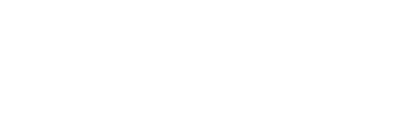 South Dakota Education Equity Coalition